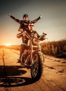 De Biechtstoel-Bikers On Tour: 2de Editie